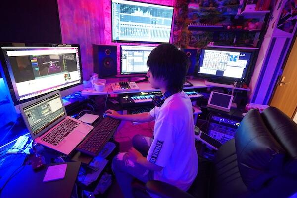 hypnotiq-recording-studio_02