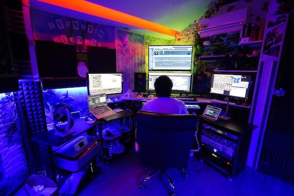 hypnotiq-recording-studio_03