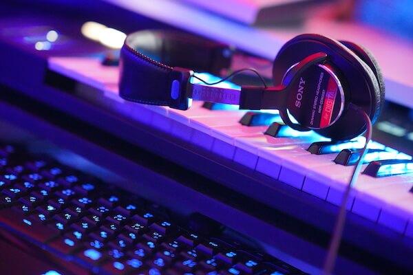 hypnotiq-recording-studio_04