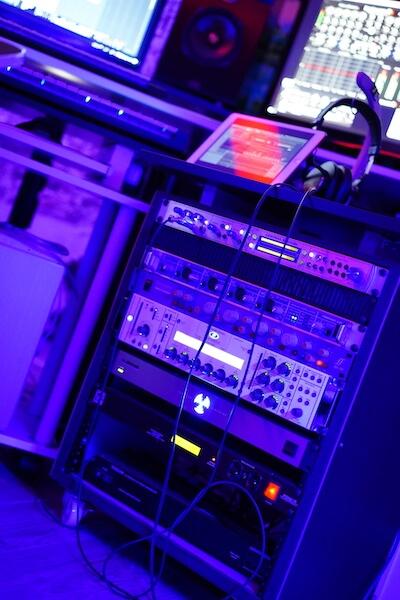 hypnotiq-recording-studio_05