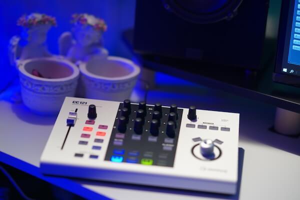 hypnotiq-recording-studio_06