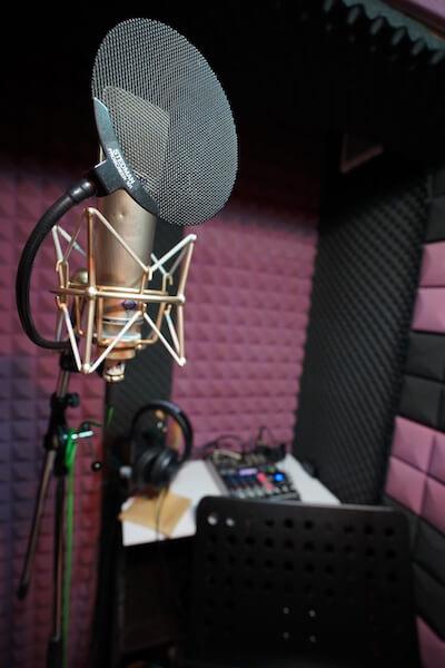hypnotiq-recording-studio_07